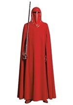Supreme Replica Royal Guard Costume