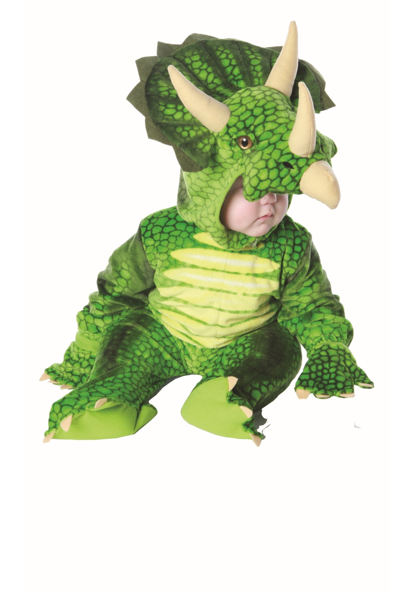 toddler triceratops costume dinosaur costumes for toddlers