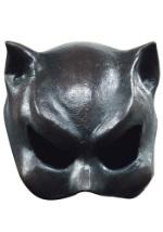 Cat Burglar Half Mask