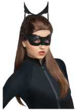 Grand Heritage Catwoman Wig