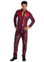 Model Derek Zoolander Costume