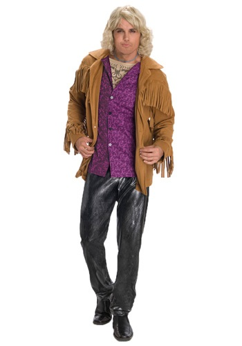 Hansel Male Model Costume