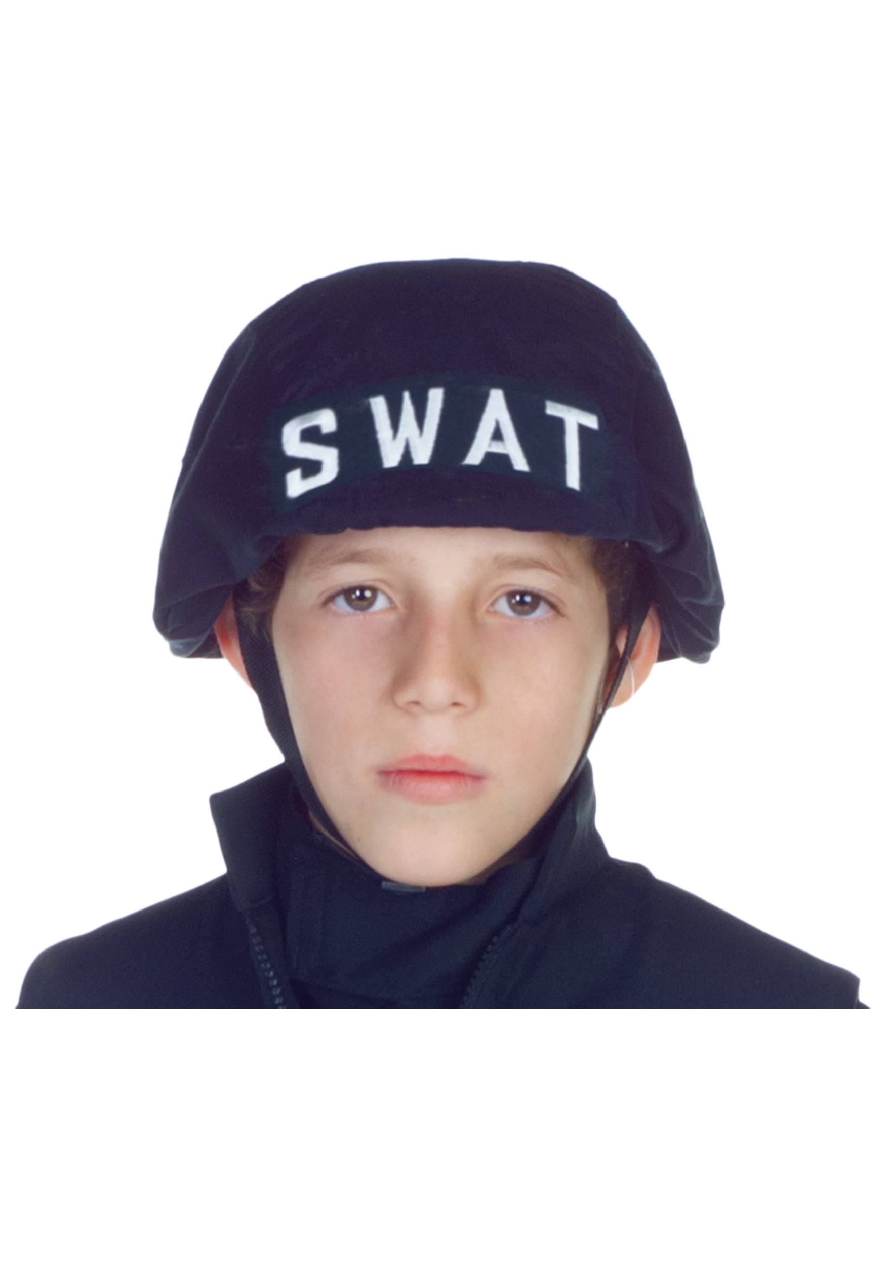 Boys SWAT Helmet  sc 1 st  Halloween Costume : kids swat costume  - Germanpascual.Com