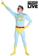 Gary SNL Costume