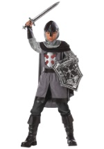 Boys Knightly Dragon Slayer Costume