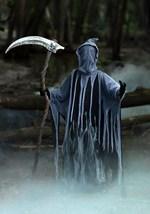 Soul Snatcher Costume