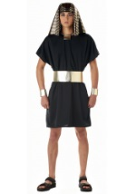 Mens Egyptian Pharaoh Costume