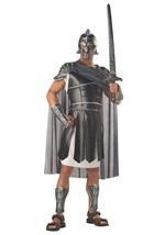 centurion costume th nude athletic blond girl