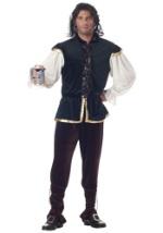Medieval Tavern Costume