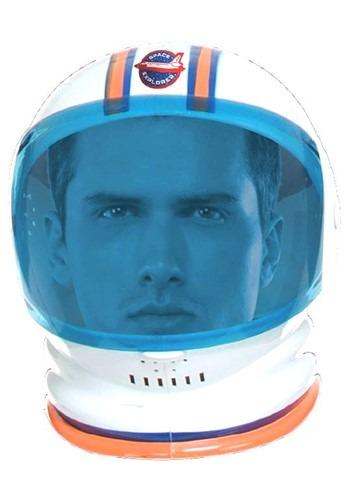 Adult Space Cadet Helmet