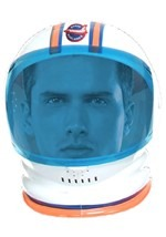Adult Space Cadet Helmet