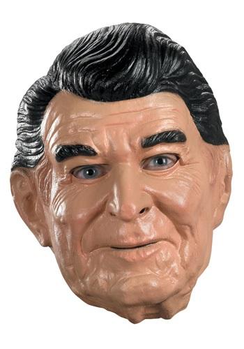 President Reagan Mask
