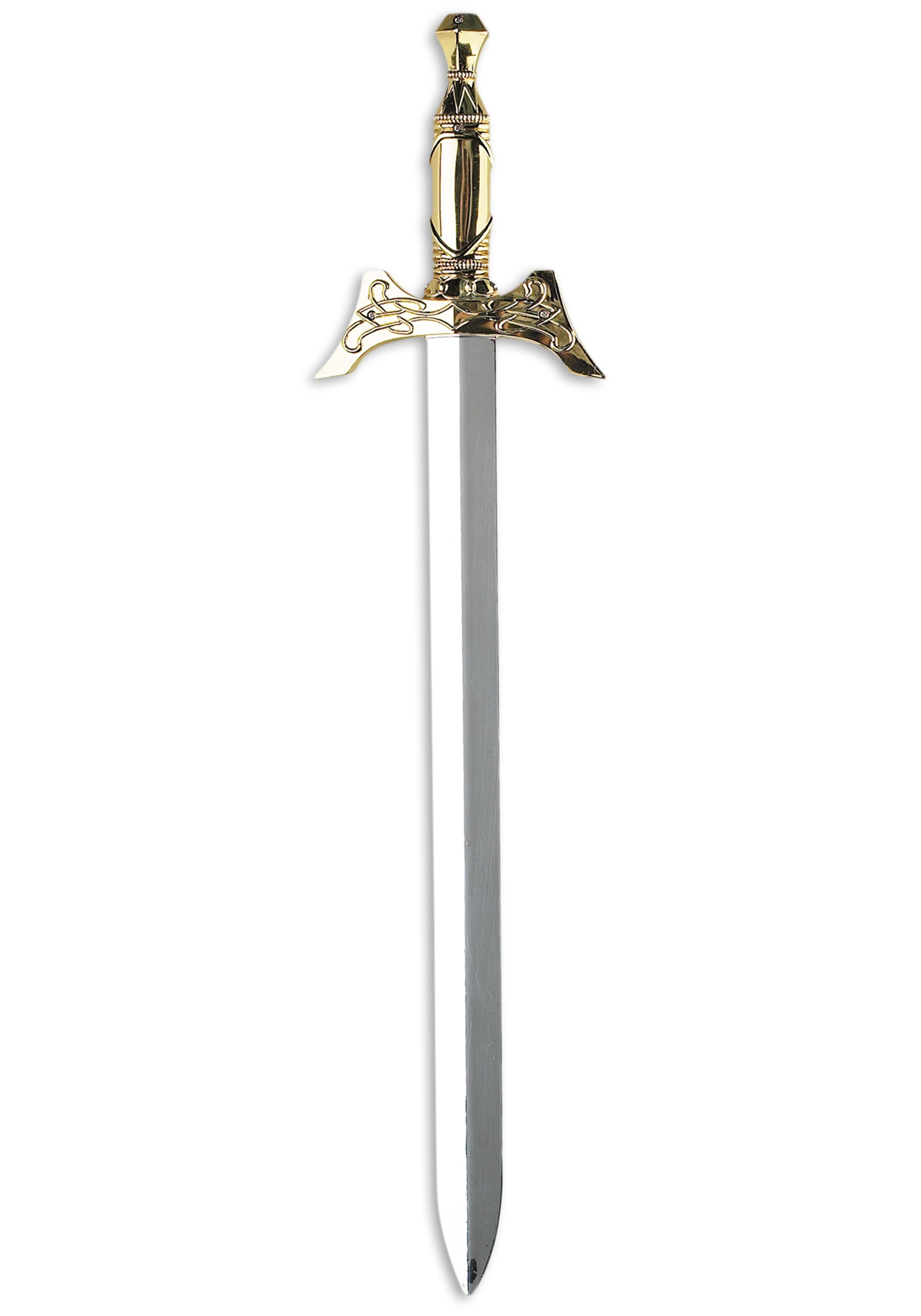 Toy Swords And Guns : Toy sword costume weapons and accessories