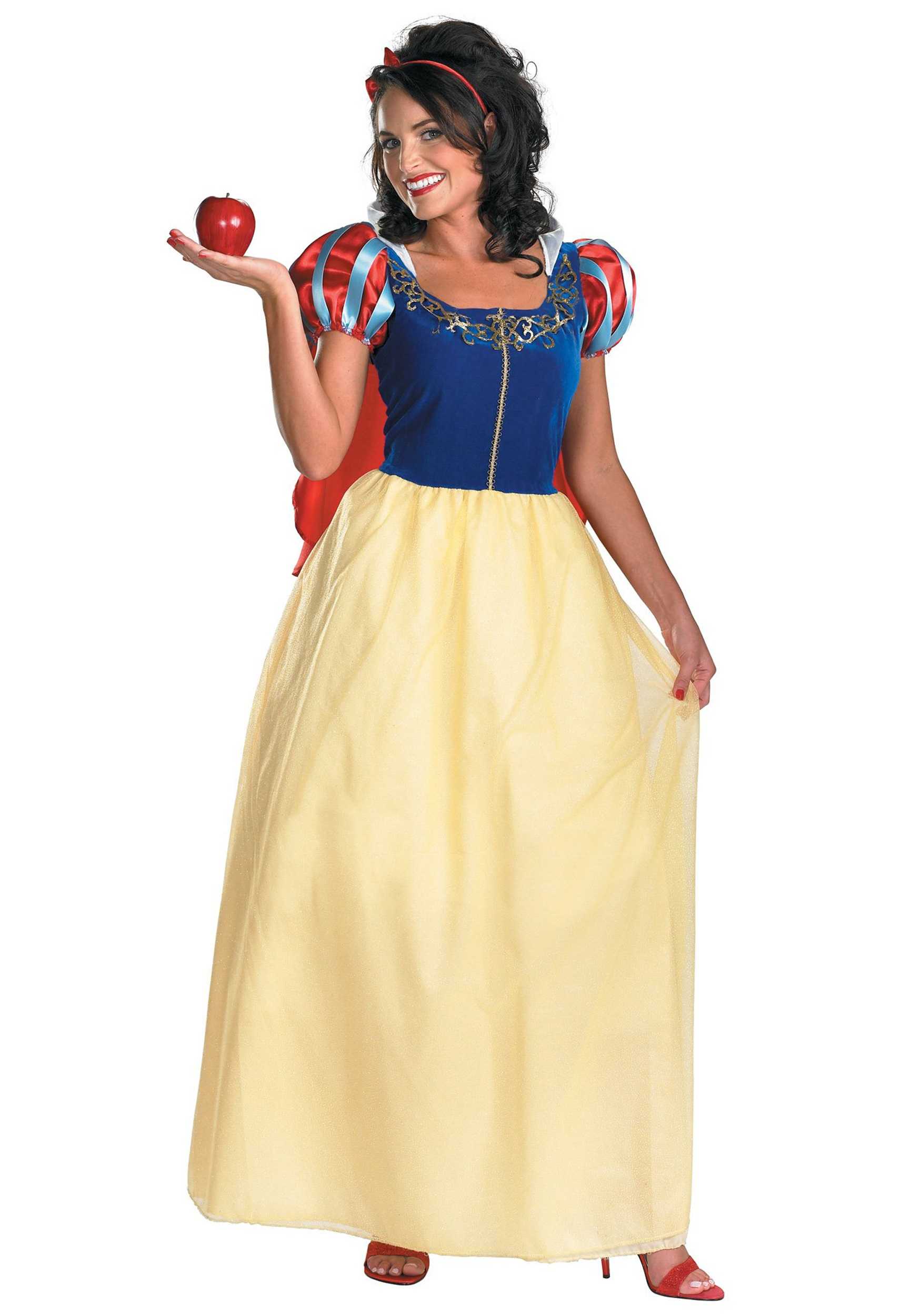 Disney Costume Ideas Disney Princess Costumes Adult And Child Disney Princess