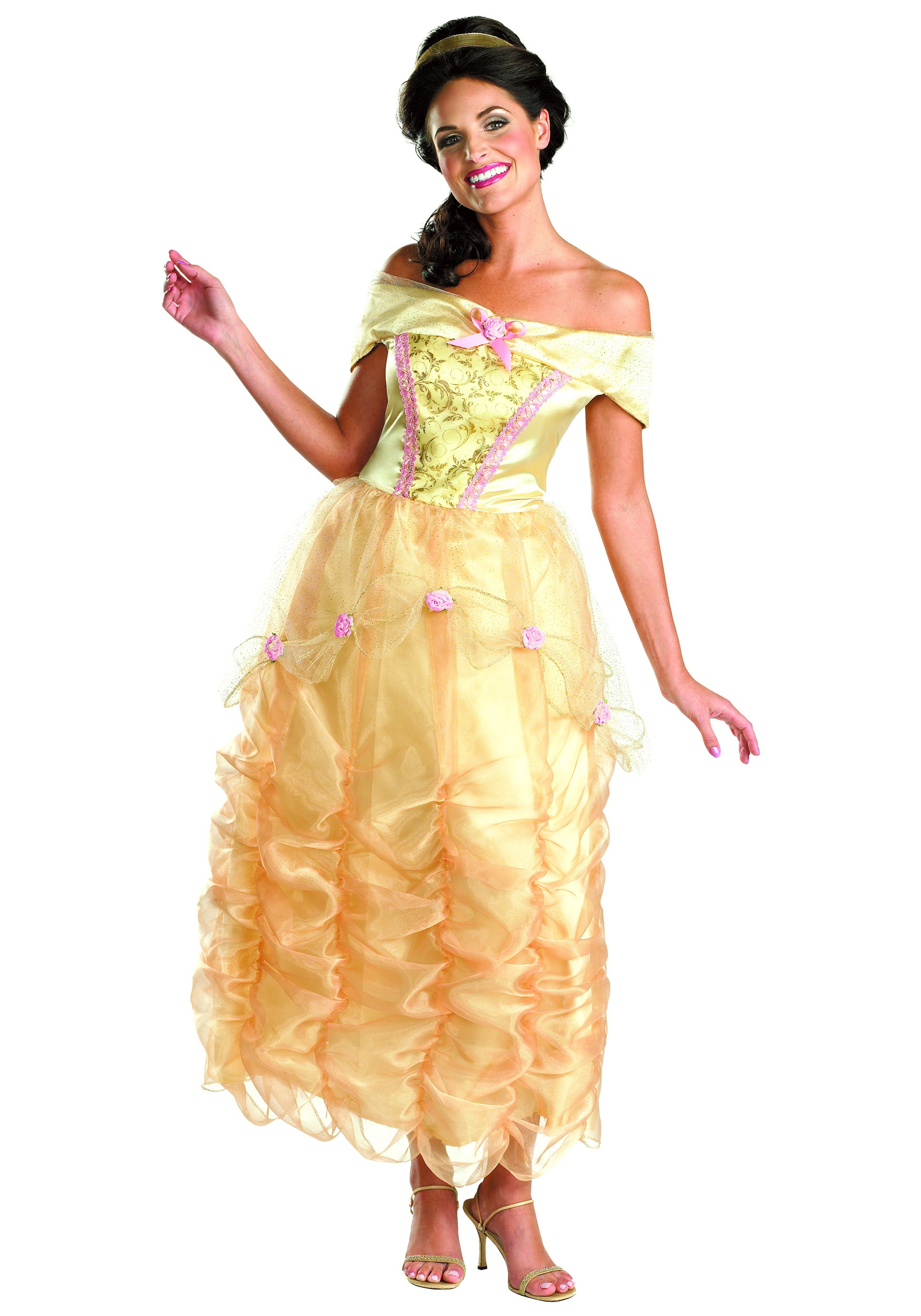 womens belle costume sc 1 st halloween costume