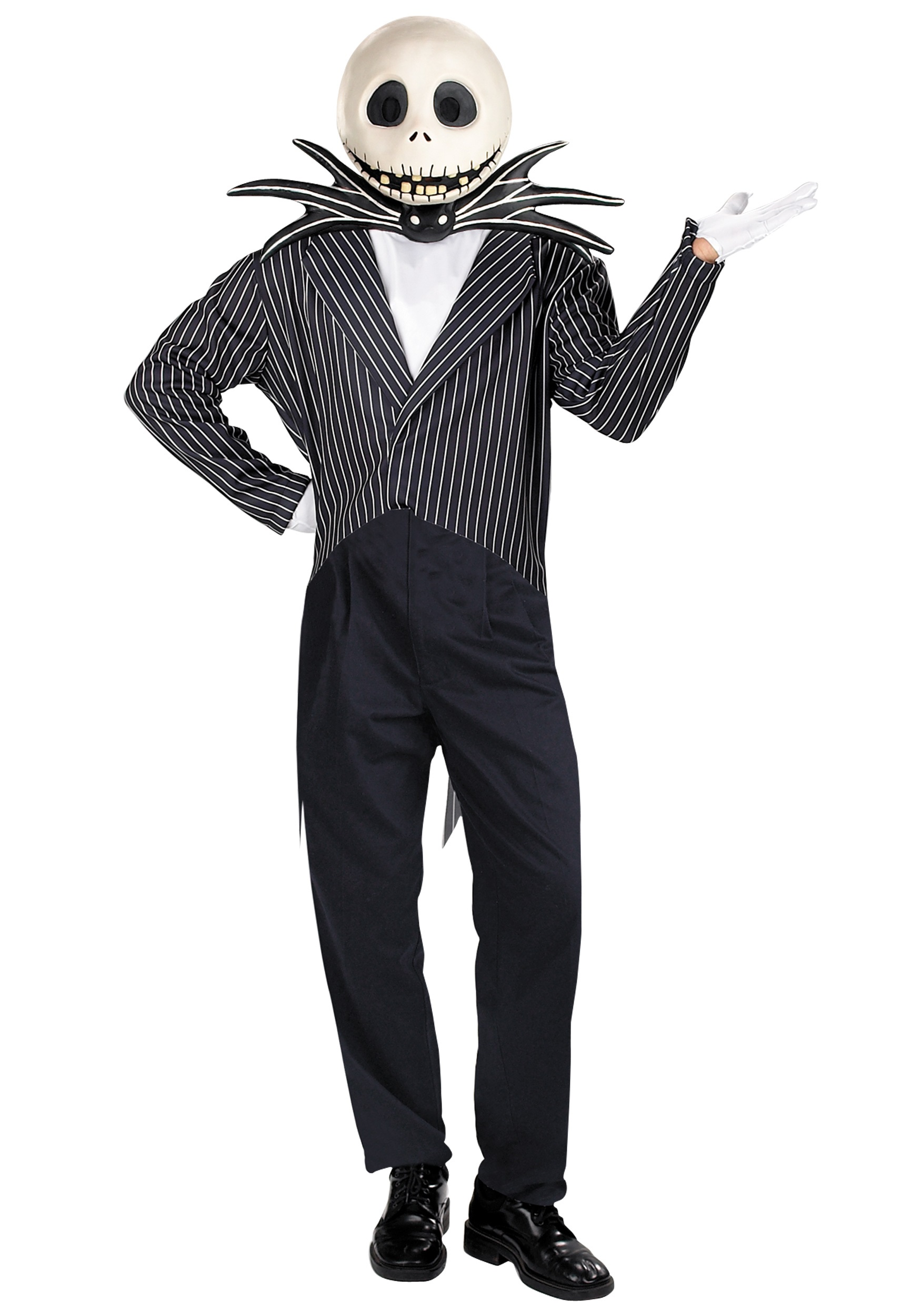 jack skellington costume -#main