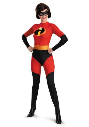 mrs_incredible_costume.jpg