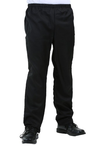 Male Costume Pants
