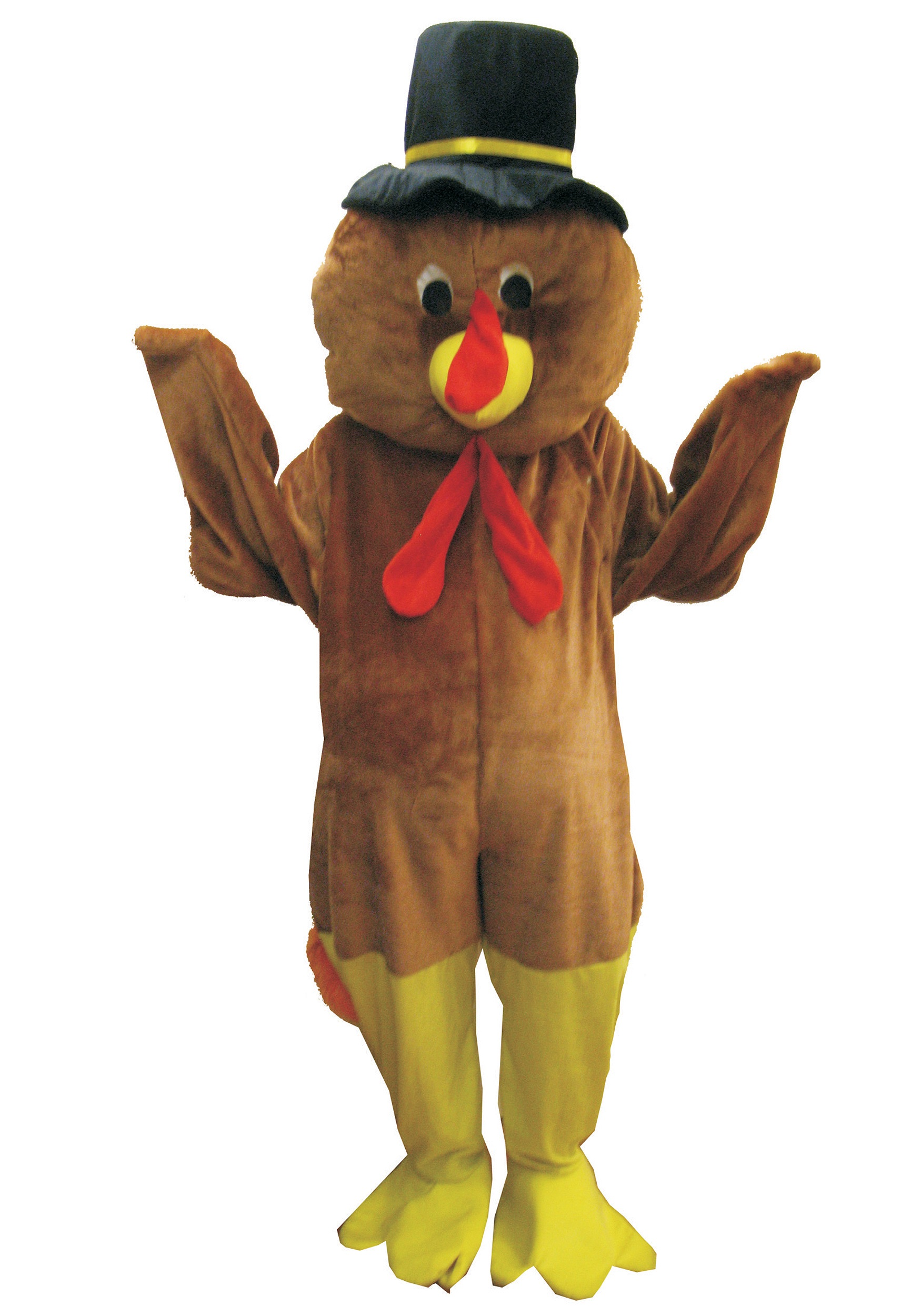 turkey mascot zoom Funny Face With Mustache Mask   Adult Mask $1.88   Halloween Mask at Wonder ...