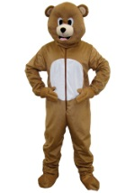 Cuddles Bear Deluxe Costume