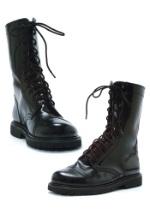 Adult Combat Boots