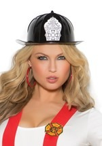 Womens Fire Chief Helmet