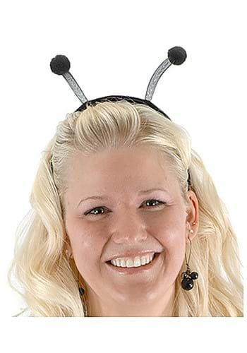Bug Antennae