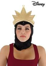 Evil Snow White Queen Headpiece