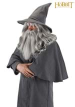 LOTR Grey Gandalf Ha