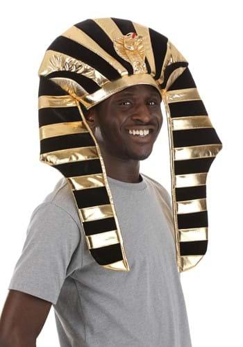 Deluxe King Tut Headdress