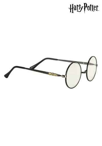 Harry Potter Glasses Accessory