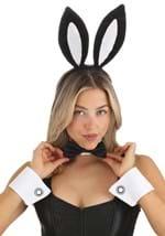 Bunny Costume Set