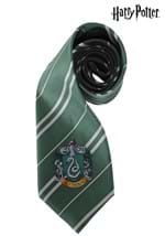 Slytherin School Tie