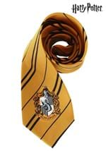 Hufflepuff Hogwarts Tie