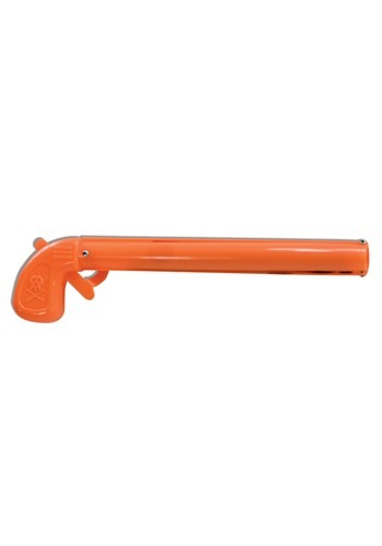 Clown 'Bang' Gun