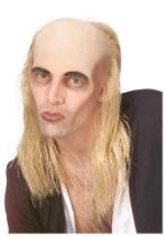Riff Raff Wig Accessory