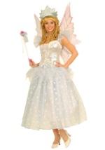 Ladies Tooth Fairy Costume