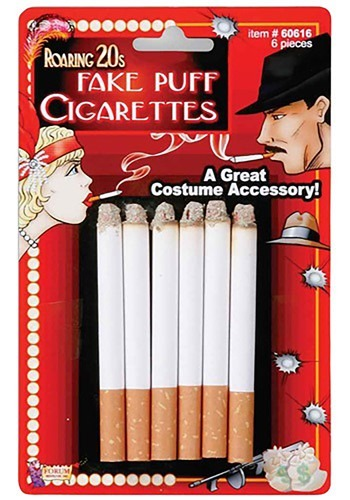 Could you buy cigarettes Marlboro online in London