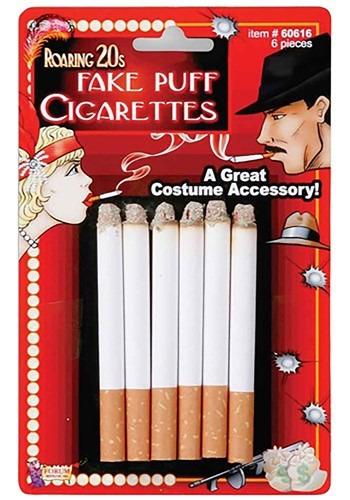 Fake Smokes