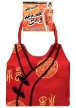 Oriental Handbag
