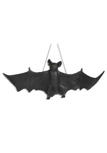 15 Inch Winged Vampire Bat  Prop