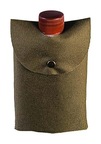 War Hero Canteen