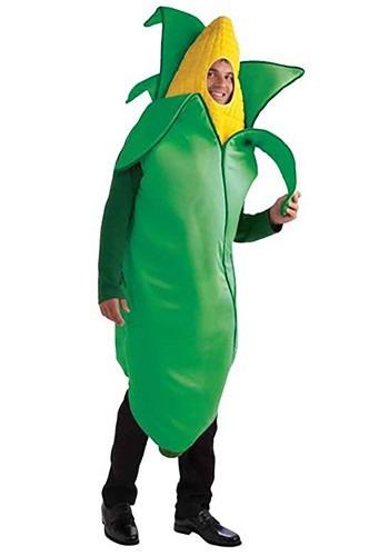 Funny Corn Stalker Costume