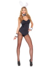 La Vegas Cottontail Cutie Costume