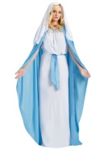 Mother Mary Costume