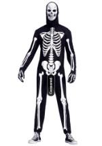 Funny Skeleboner Costume