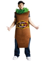 The Big Doobie Costume