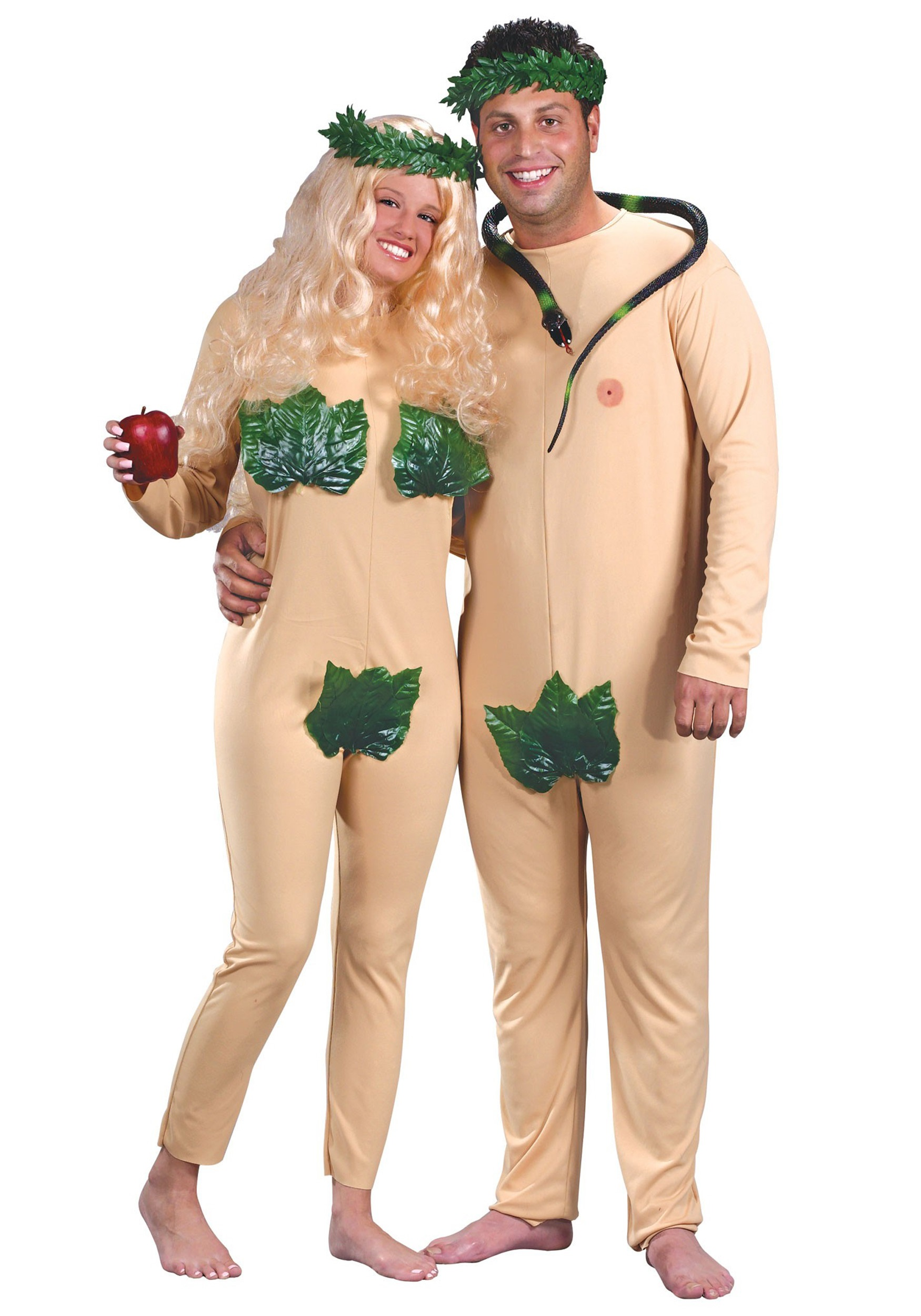 adult product Adam eve