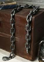 Linked Chain Rope Accessory