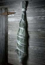 72in Cocoon Corpse Hanging Decoration